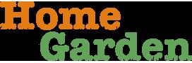 Home And Garden logo